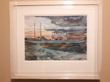 Load image into Gallery viewer, Sandymount 3, Dublin (SOLD)