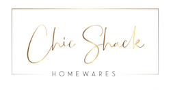Chic Shack Homewares