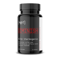 Diminish: Fat Burner  60ct