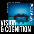 ACUVEA Vision & Cognition  30ct