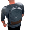 High T Lifestyle Tech Backpack