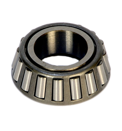 Replacement Bearing 02475 - -outer for 8-231-8, 8-218-9, 8-187-7