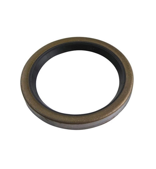 1.938 x 2.51 Single Lip Grease Seal For Mobile Home Hubs 10-40