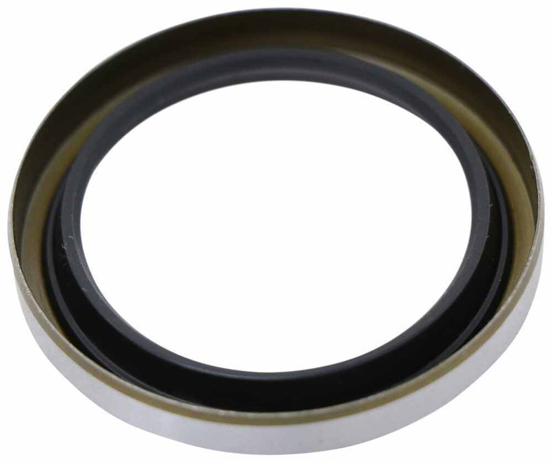 "Redline 10-42 Grease Seal - 1.75""ID - 2.312""OD - SNGL LIP - DEX 2800LB AXLES"