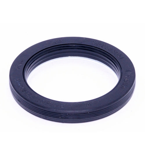 2.875 x 3.88 Dexter 9-10K GD Unitized Oil Seal 10-51
