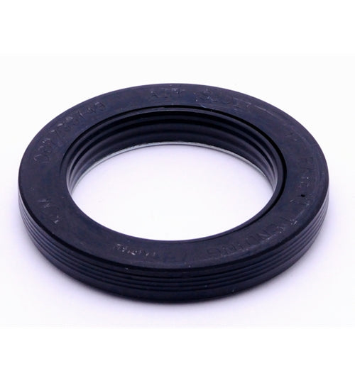2 1/4 x 3.376 Dexter 8K Unitized Oil Seal 10-63