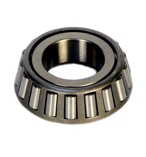 Replacement Bearing 14125A - outer for 5.2k-7k 8 lug hubs (