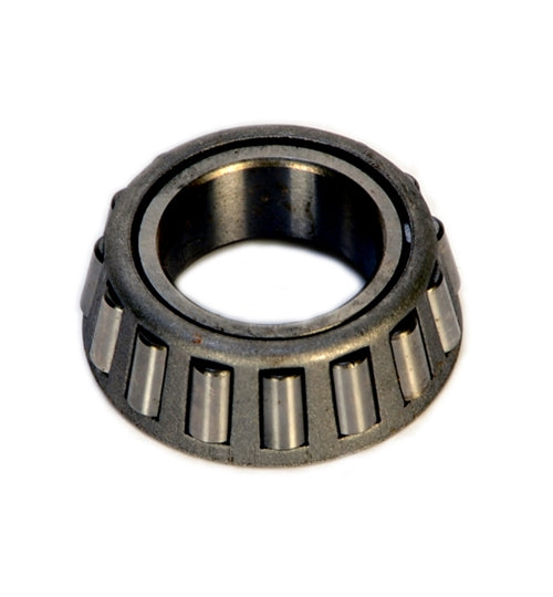 "Replacement Bearing 15123 - 1.25"" ID - outer for 6k 6 lug hubs ("