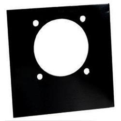 Pacific Cargo 4275-MP Under Floor Mounting Plate