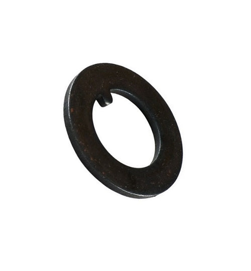 1in Tongue Type Spindle Washer 165863