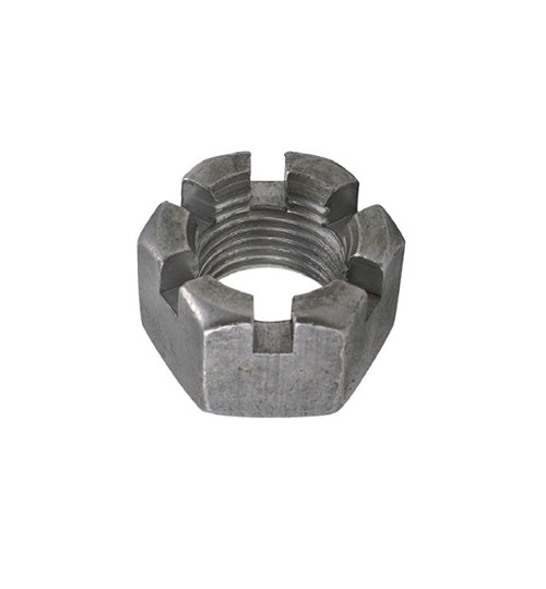7/8in-14 Spindle Nut 165931