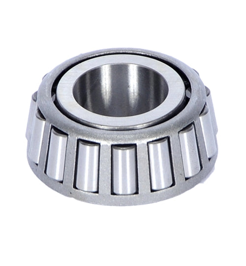 Replacement Bearing 1779 - Outer for 22834 hub - 0.938 I.D.