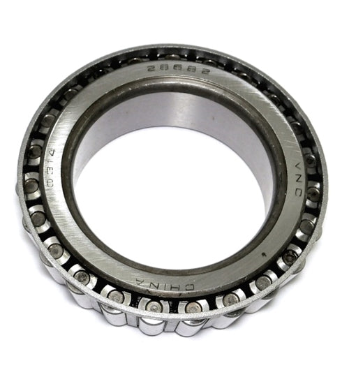 "Replacement Bearing 28682 - 2.250"" ID - outer for 8-216-5, 8-214-8, 8-217-5, 8-727-5"