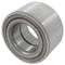 Bearing 31-72-3, 35MM Nev-R-Lube 35MM X 64MM X 37MM