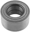 Dexter 31-73-3 NEV-R-LUBE® Cartridge Bearing, 42mm x 76mm x 39mm