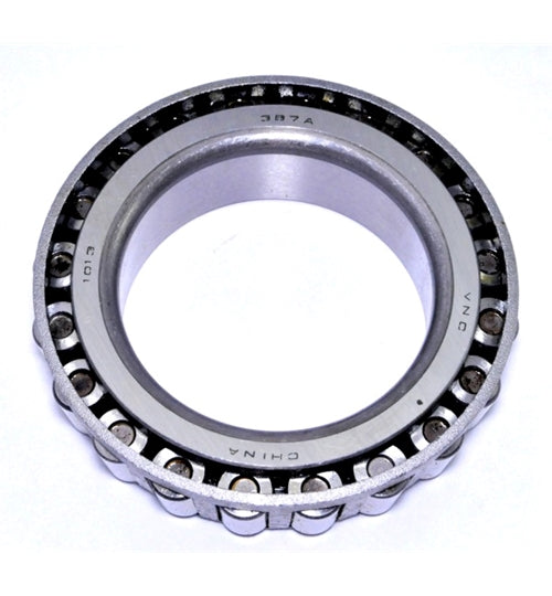 Replacement Bearing 387A - outer for 8-214-5 - inner for 8-288-3