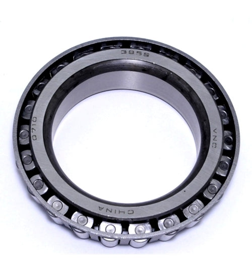 Replacement Bearing 395S - Inner for 8-214-5 Dexter hubs