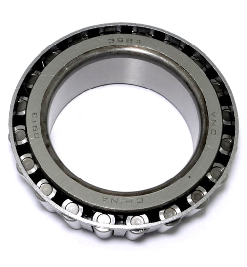"Replacement Bearing 3984 - 2.625"" ID - inner for 8-216-5, 8-214-8, 8-217-5, 8-272-5"