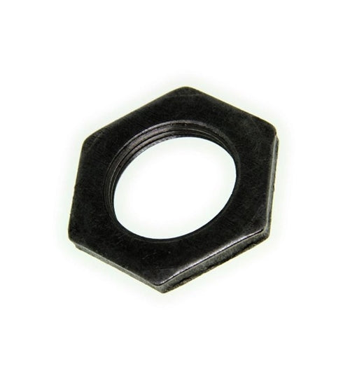 Dexter 6-96 1 1/2in Fine Thread Spindle Nut