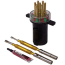 IPA 7-Way Round Pin Towing Maintenance Kit