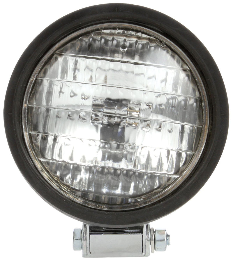 Truck-Lite 80360 Multi-Purpose Load Light