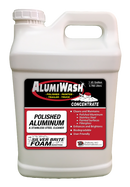 AlumiWash Concentrate 1Gallon