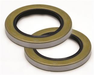 "AP Products 014-139514 Trailer Wheel Bearing Seal; 1.50"" ID; 1.987"" OD"