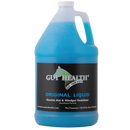 Gut Health Original Liquid Gallon
