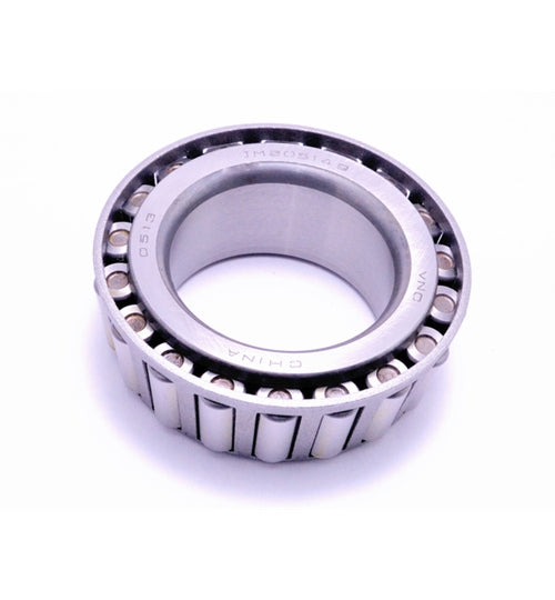 Replacement Bearing JM205149 - outer for 090814 Hayes 10k hubs