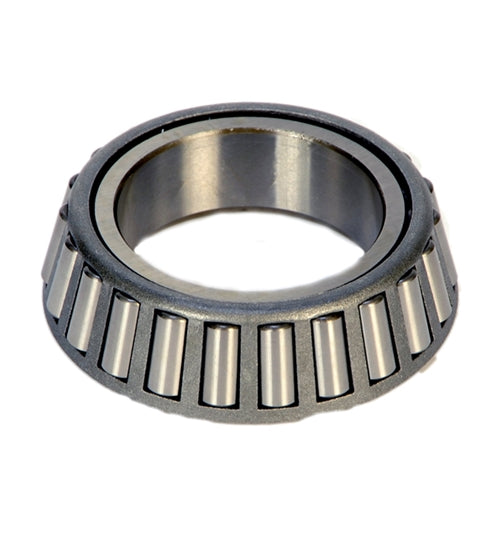 Replacement Bearing JM511946 - inner for 090814 Hayes 10k hubs
