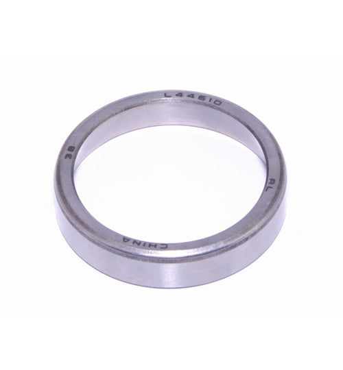 Replacement Race L44610 for L44649 & L44643 bearings