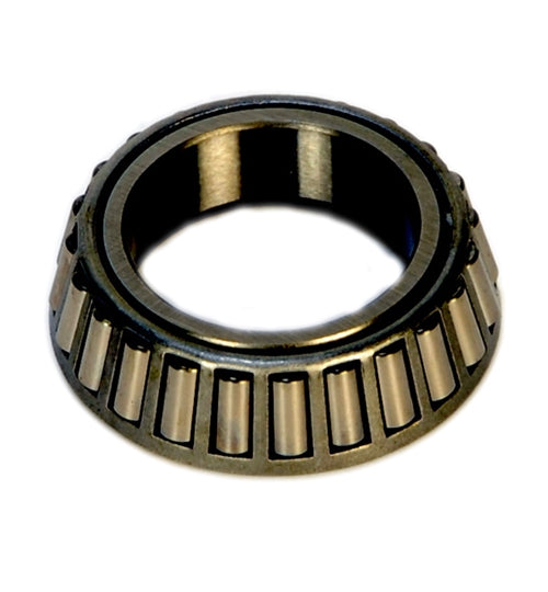 Replacement Bearing L68149 - inner for 3.5k axles using