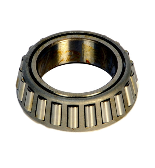 Replacement Bearing LM29749 - inner for AH30660F agricultural hub
