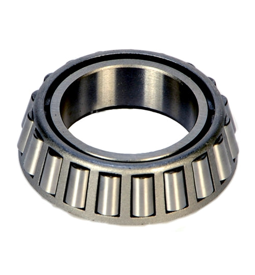"Replacement Bearing LM501349 - 1.625"" ID - outer for AH60080F, inner for AH35660F"