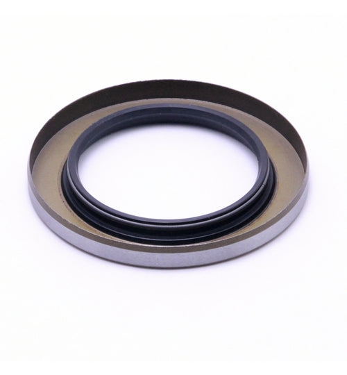 2 3/8 x 3.623 Single Lip Grease Seal for