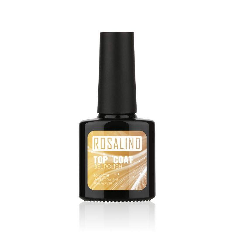 Top coat - La Manucure