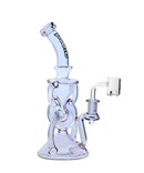 Preemo 4-Arm Recycler