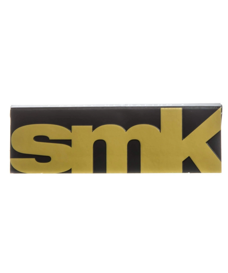 Smk Ultra Fine Rolling Papers