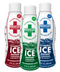 Rescue Detox Ice 17oz Drink