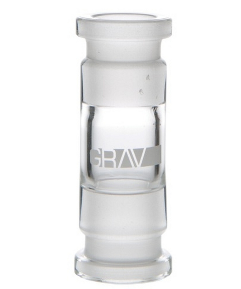 Grav Labs 10mm Female Adapter