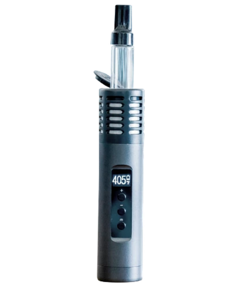 Arizer Air II Cannabis Vaporizer