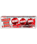 Trailer Park Boys Christmas Papers