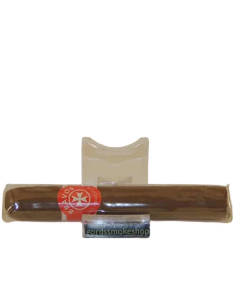 Bravos Conneticut Robusto