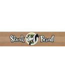 Skunk Brand King Size Rolling Papers