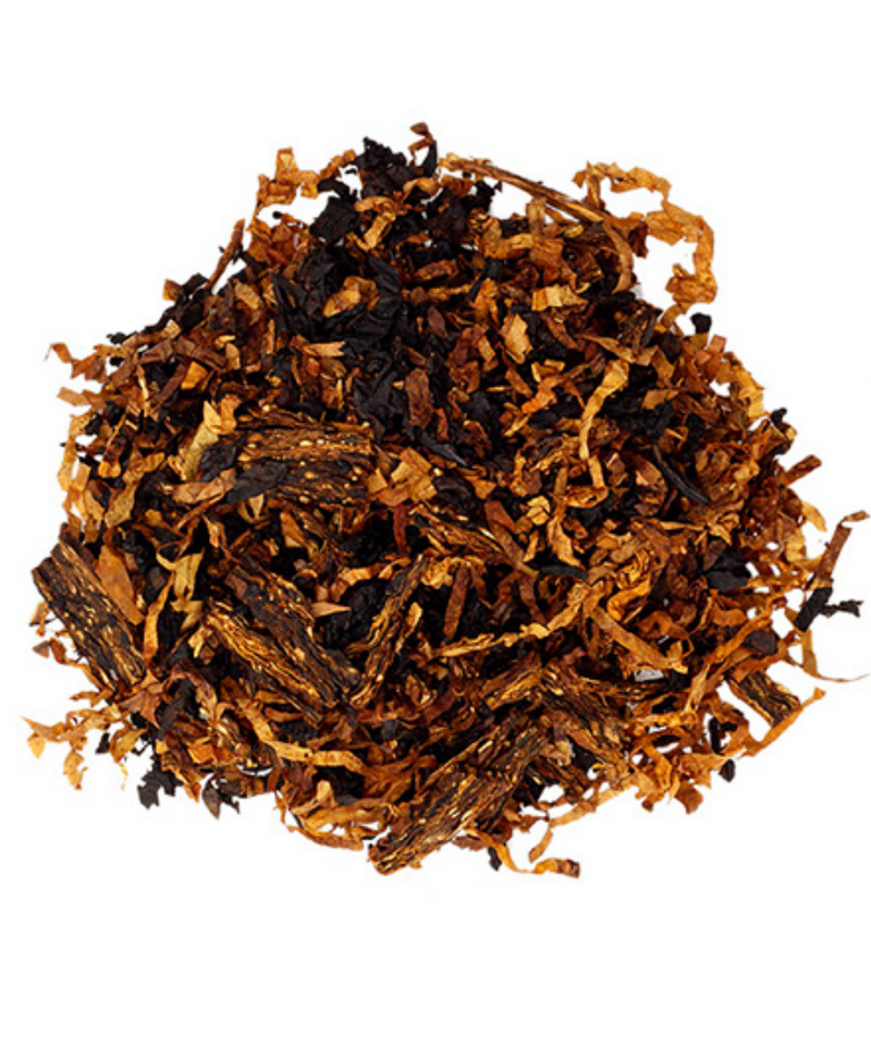 Mac Baren Cherry Ambrosia Bulk Pipe Tobacco
