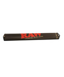 Raw Supernatural 12 Inch Roller