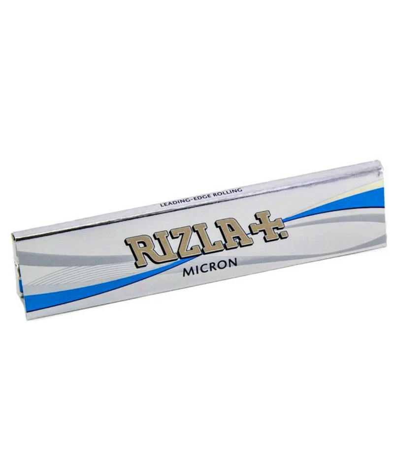 Rizla King Size Micron Rolling Papers
