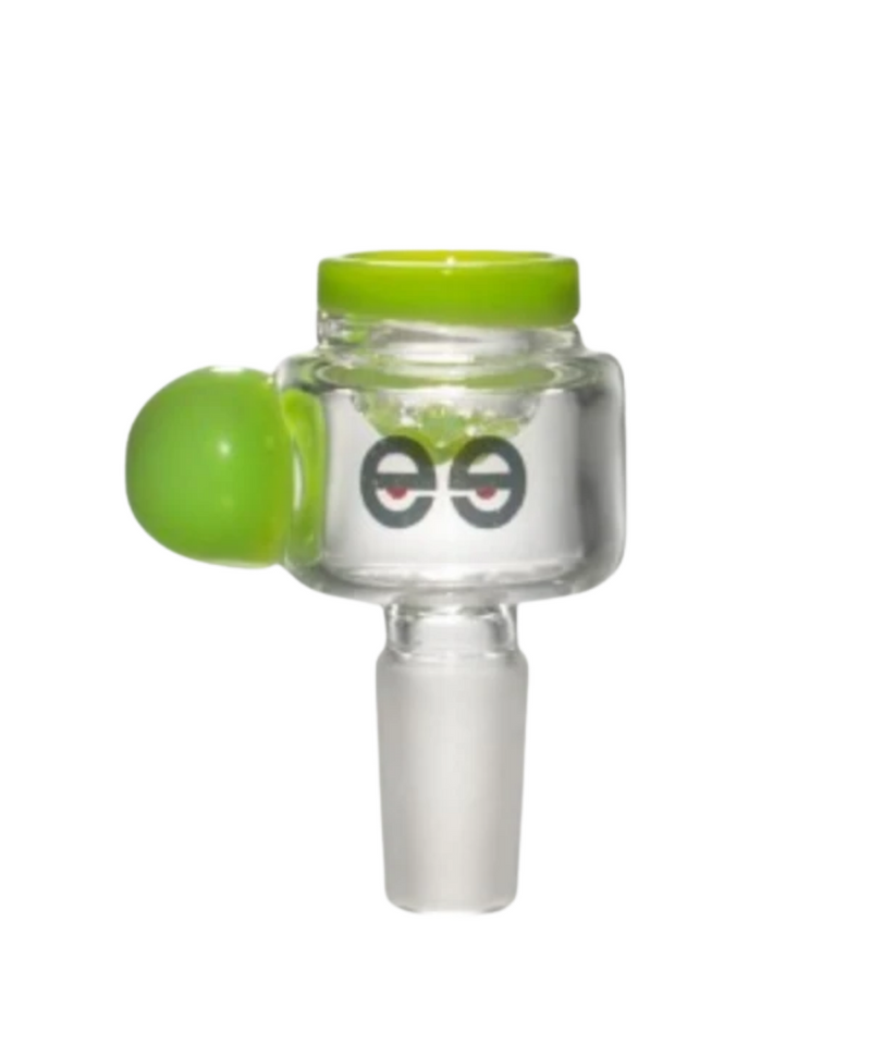 Cheech Glass Bowl 14mm Big Bobble