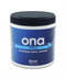 Ona 6oz Block Odor Neutralizing Agent