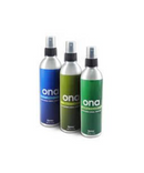 Ona 8oz Air Freshener Spray